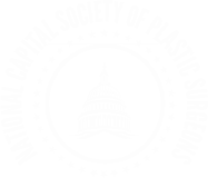 National Capital Society of Plastic Surgeons