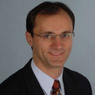 Ivica Ducic