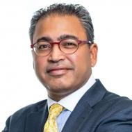 Khalique Zahir