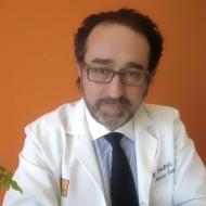 Morad Tavallali, MD, FACS