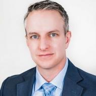 Christopher Knotts, MD, FACS