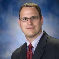 Joseph Michaels