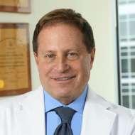 Ronald Perlman